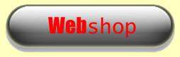 Hier geht's zum Webshop