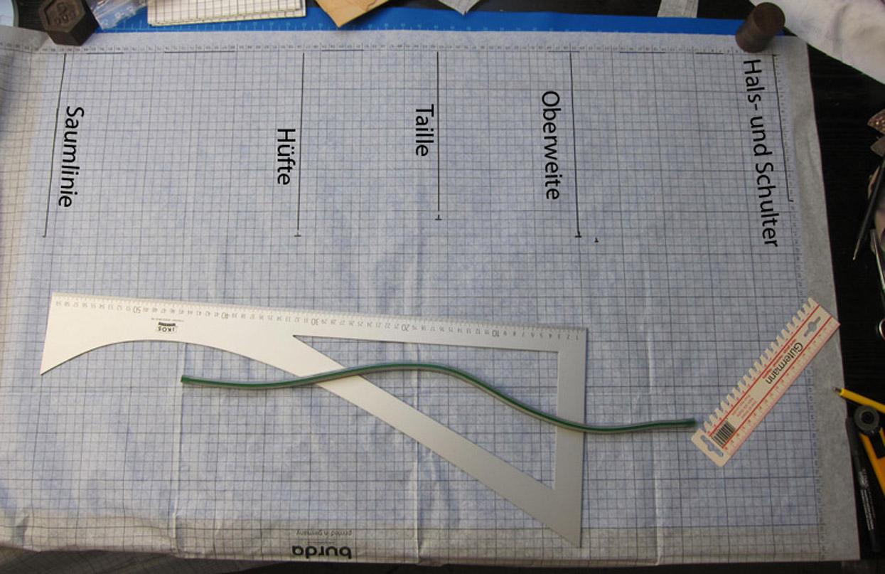 schnittkonstruktion_kleid (6)