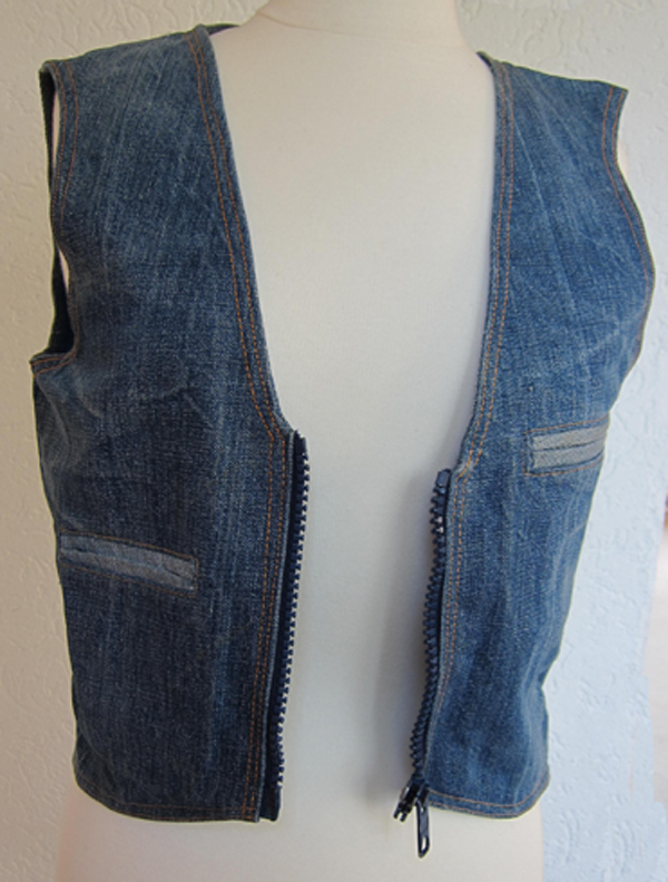 jeans-weste_Vorderteil