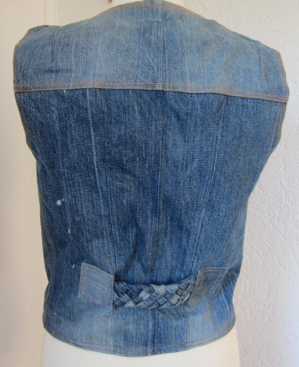 jeans-altR