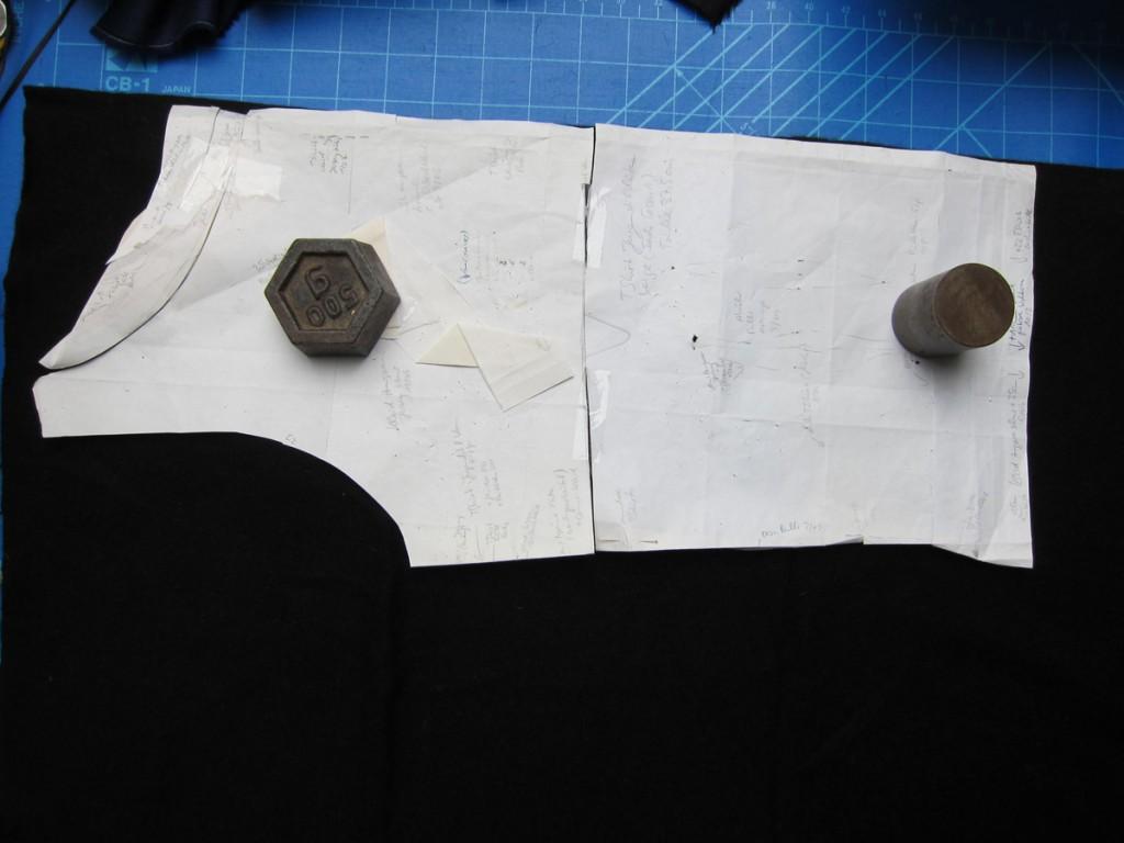 angora-jersey (4)