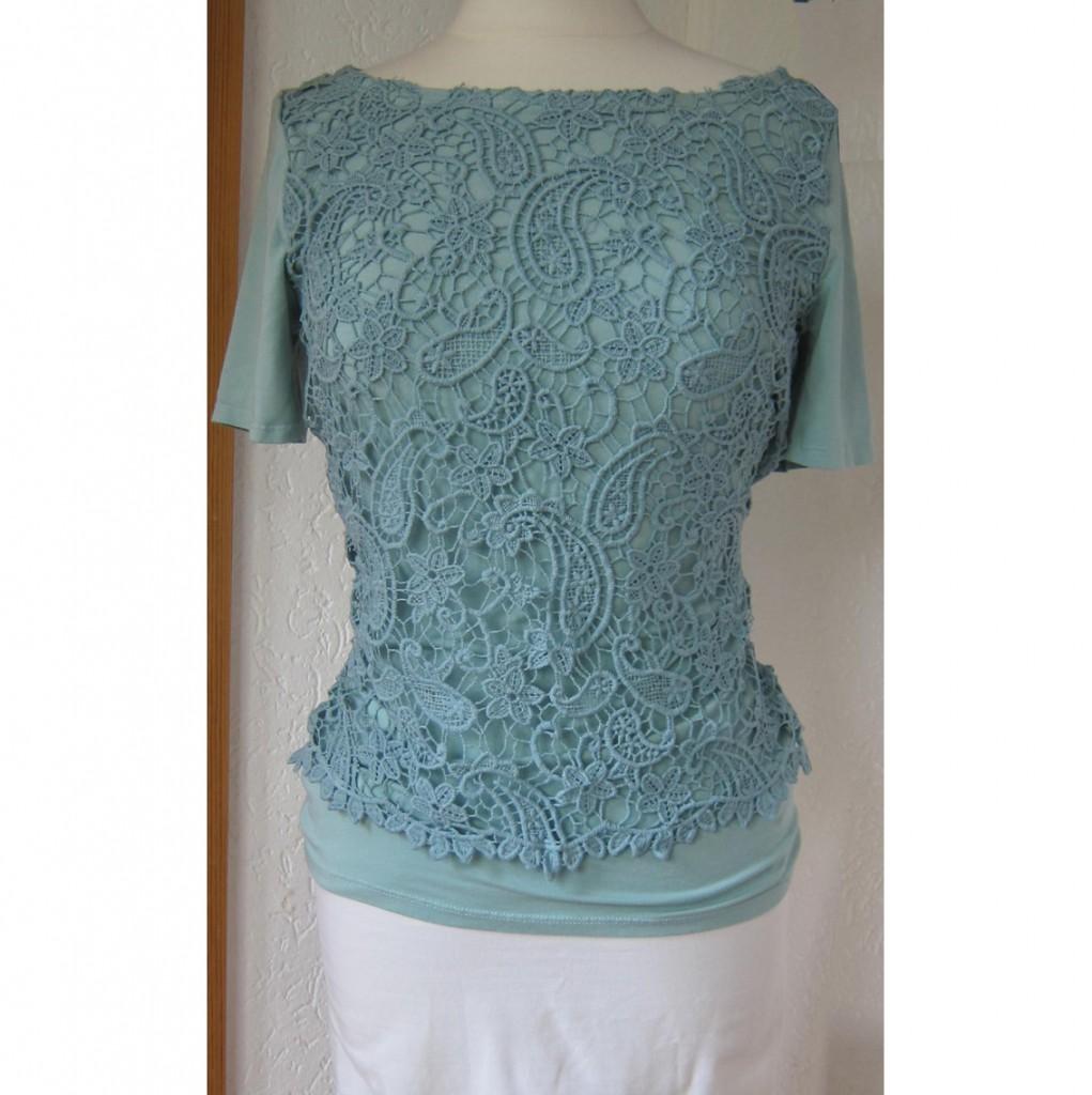 spitzenshirt1a