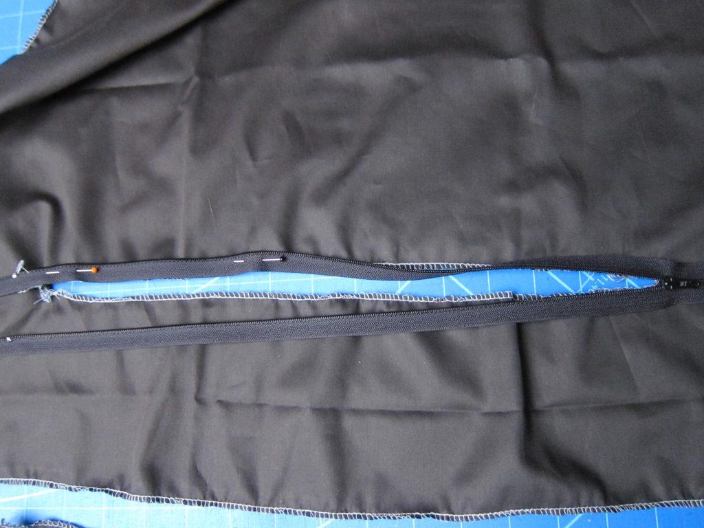 schlitz-innentasche