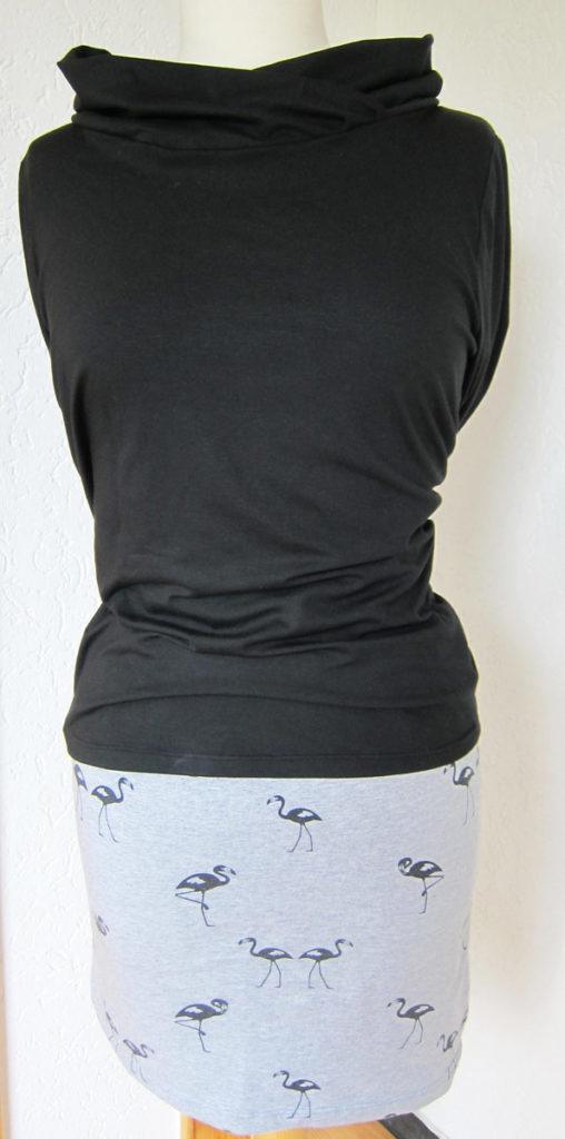 schalkragen-shirt4