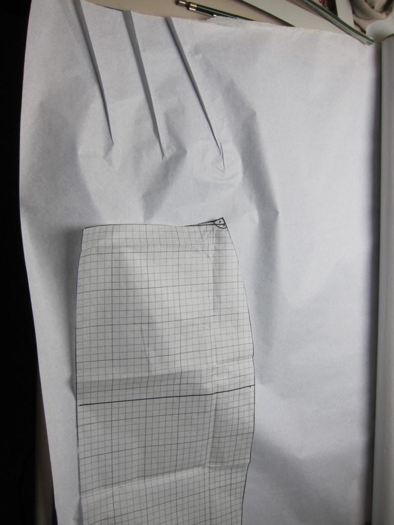 tulpenrock-schnitterstellung