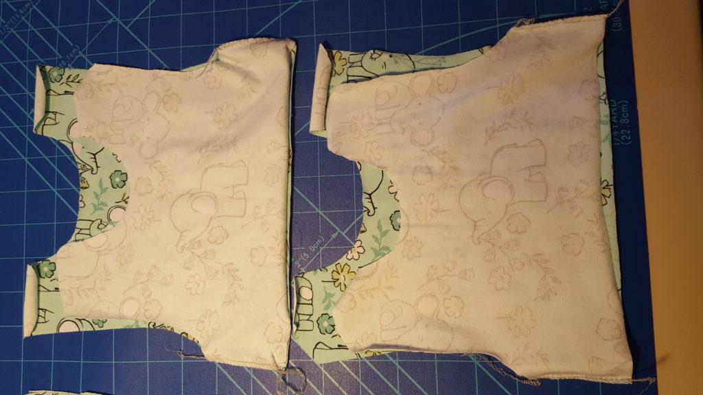 elefant-schnittteile2