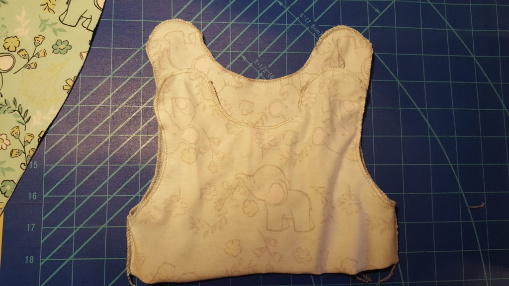 elefant-schnittteile4